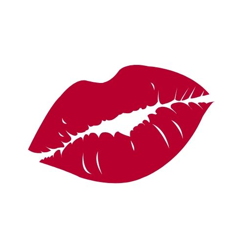 Red Lips Marketing